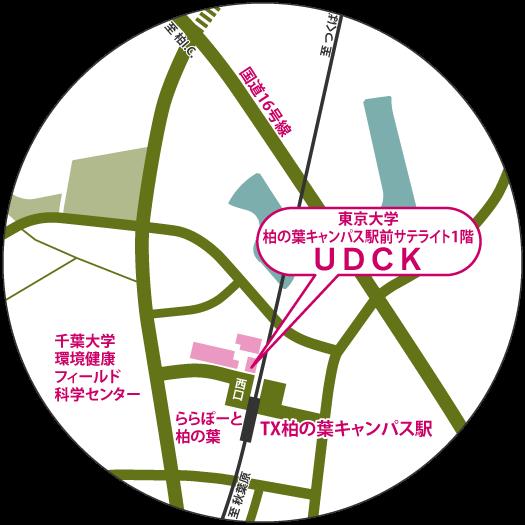 UDCKmap1.png