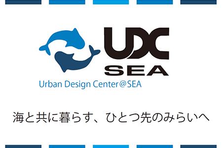 UDCSEA.png