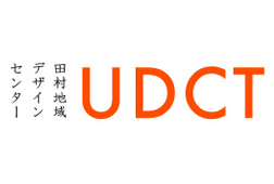 UDCTロゴ.png