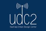 UDC2logo.png