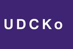 UDCKologo.png