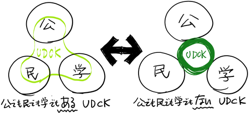 UDCK_003253_05.png