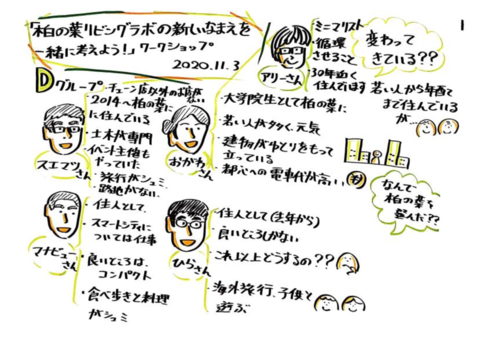 SS 2020-11-13 15.34.37.png
