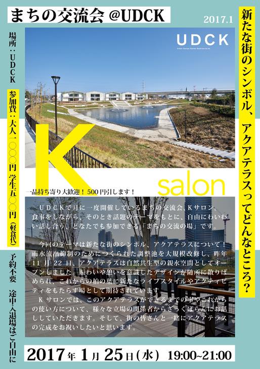 2017_1_Ksalon-01.png