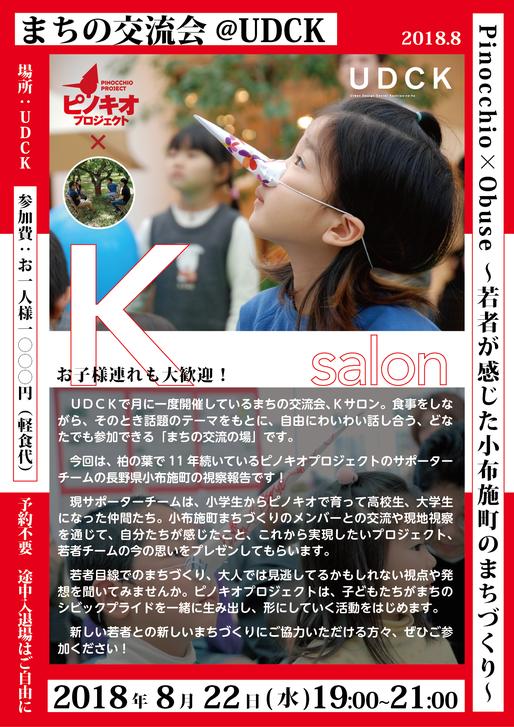 2018_8_Ksalon-01.png