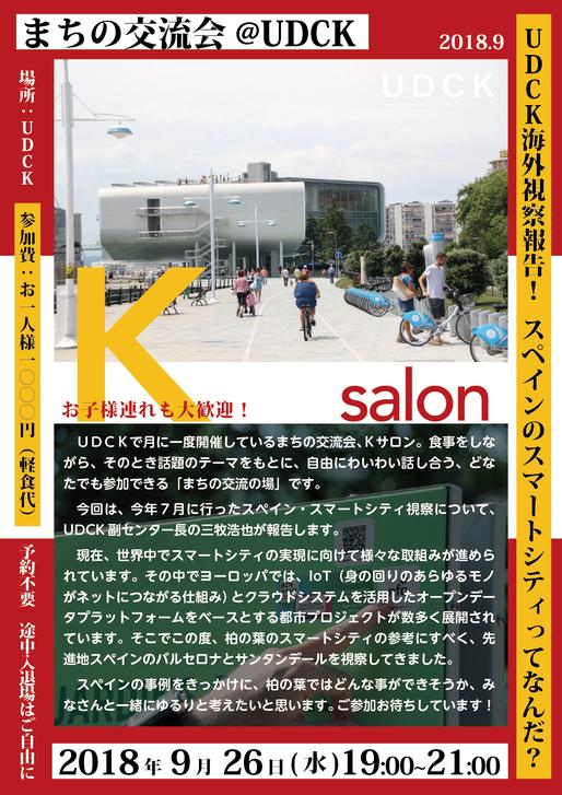 2018_9_Ksalon-01.png