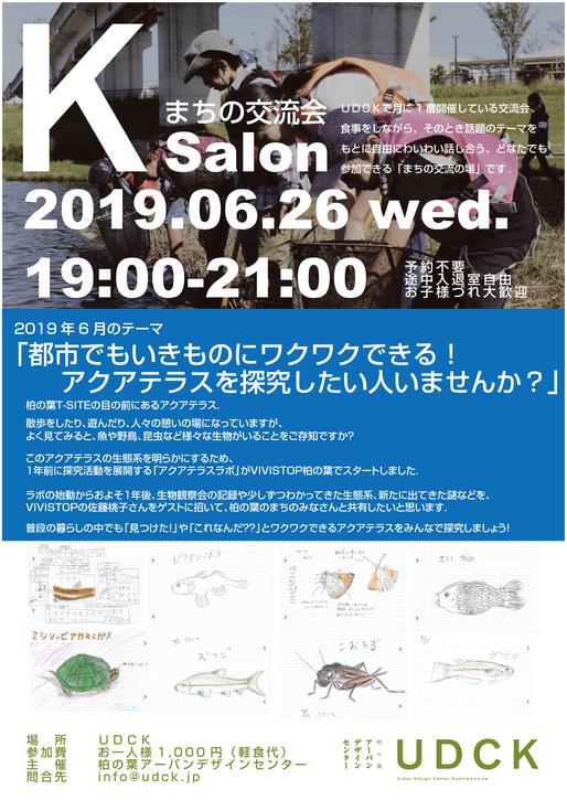 20190626ksalonB1-01.png